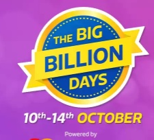 Big billion day sale- onlineoffsite