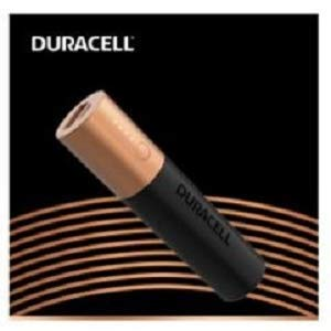 Duracell power banks- onlineoffsite