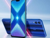 Honor 8X Launched in India – Know Its Price, Features And Specifications
