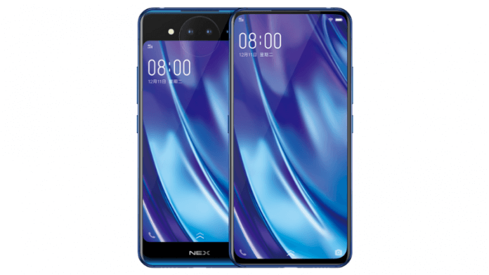 Vivo-NEX-Dual-Screen-2-specs