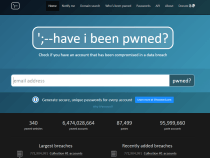 Data Breach Reported: 700 million Email IDs And Passwords Got Affected