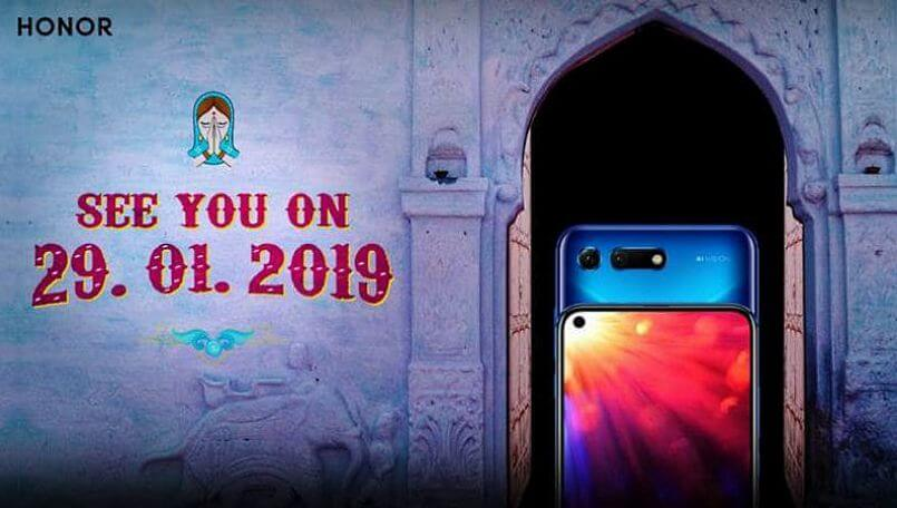 honor-View20-india-launch-january-29-price-and-specifications