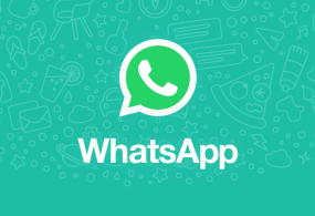 Soon you Can Secure Whatsapp Chats Using Fingerprint Lock