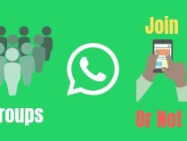 Now Whatsapp Group Admins Cannot Add You In The Group Without Your Permission
