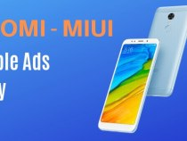 Safe And Easy Tips To Remove Ads From Your Redmi MIUI phones