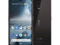 Nokia 4.2 India Launch Know its Full Specifications and Price