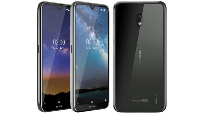 Nokia-2.2-price-and-features-in-india