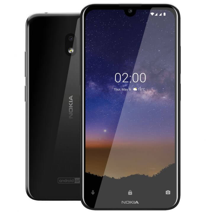 Nokia-2.2-specifications-and-price-in-india