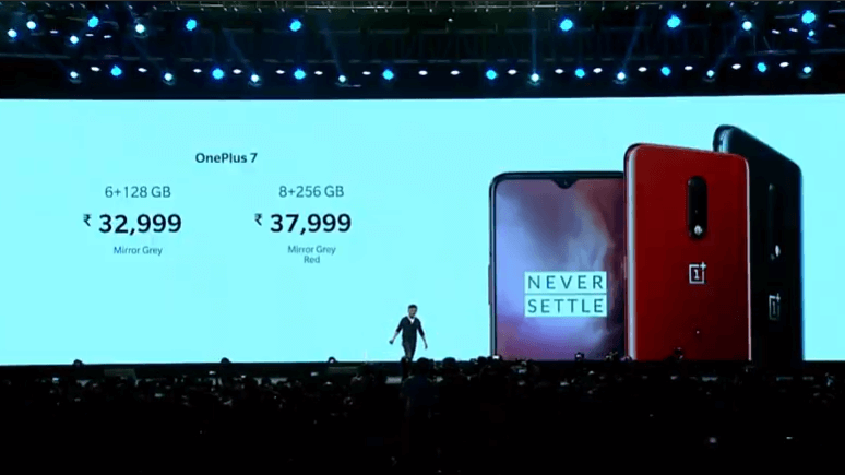 OnePlus-7-price-and-features-in-india