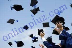 Things You Need to Know as a Student Before Graduation