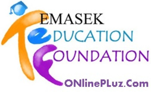 2015 International Scholarship