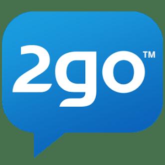 2go Version 5.0.3