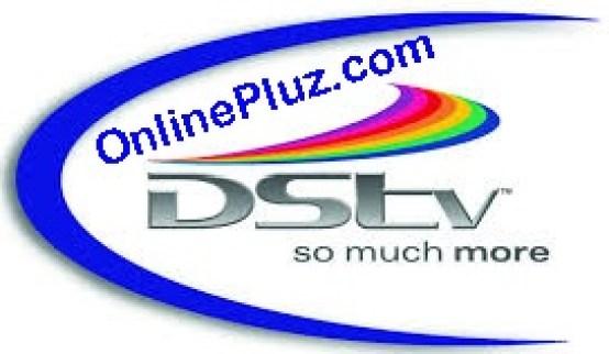 Digital Satellite Television