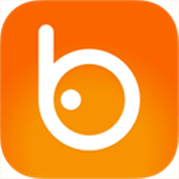 Login www.badoo.com