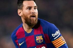 Highest-Paid Football Players