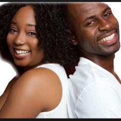 Nigerian Free Online Dating Site | Best Online Dating Site in Nigeria