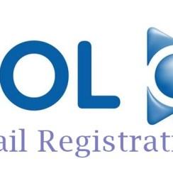 AOL Mail Registration
