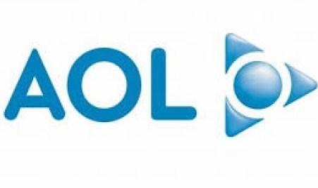 AOL Mail Registration, Sign In AOL – www.AOL.com