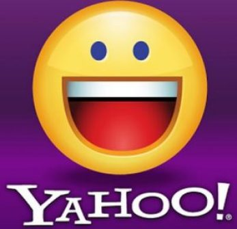 Yahoomail Registration, Yahoomail Sign Up