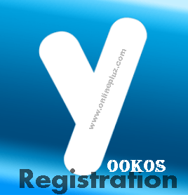 yookos registration