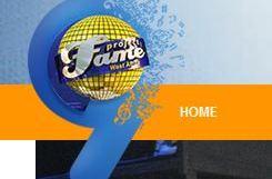MTN Project Fame 2016 Registration Form