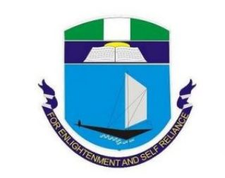 UNIPORT 2016 Admission Screening Registration Form