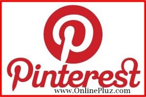 pinterest free app, Download pinterest App Free, pinterest sign in