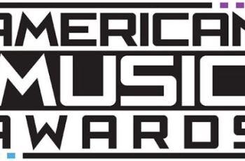 ama.votenow.tv, Vote For 2016 American Music Awards Nominee