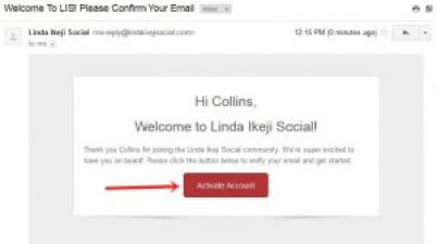 lis-email