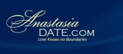 www.anastasiadate.com - Sign Up AnastasiaDate