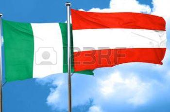 Austrian Embassy in Nigeria Contact Details