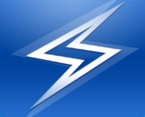 Download Flash Share App on Android Phone
