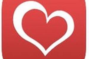 Lovendar Registration