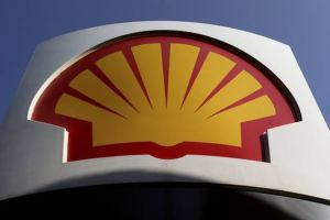 2017 Shell Recruitment Requirements