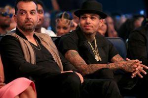 Chris Brown Wins Court Battle