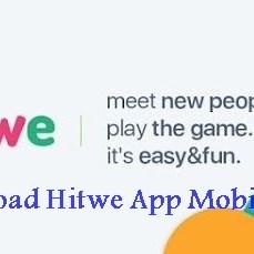 Download Hitwe App Free