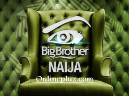 Big Brother Naija Registration 2017/2018