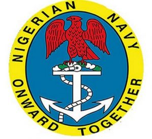 2016/2017 Nigerian Navy List of Successful Candidates
