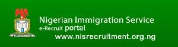 www.nisrecruitment.org.ng