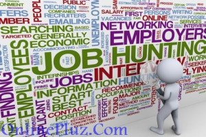 Steps for Successful Job Hunting