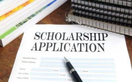 NACESS Scholarship For Undergraduates
