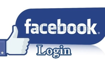 How To Contact Facebook Help Center - Facebook Help Number