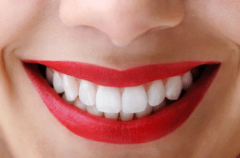 Clean Your Teeth Without Using Toothbrush