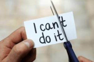 Accomplish The Goals You Keep Procrastinating