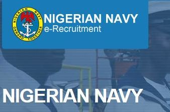 Nigerian Navy DSS List Of Successful Candidates