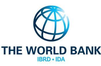 Apply For World Bank Job Vacancies