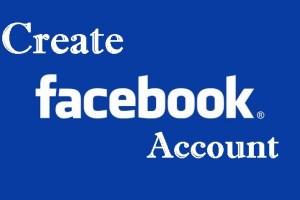 FB Registration
