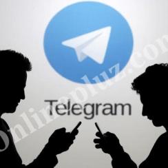 About Telegram X