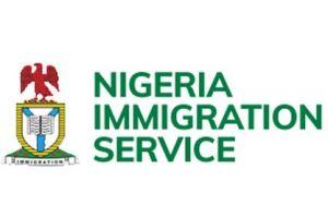 Nigeria Immigration Service Recruitment 2018