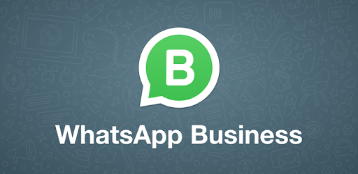 Download Whatsapp Business App